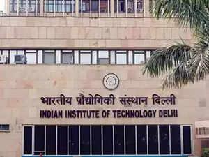 iit-delhi-bccl