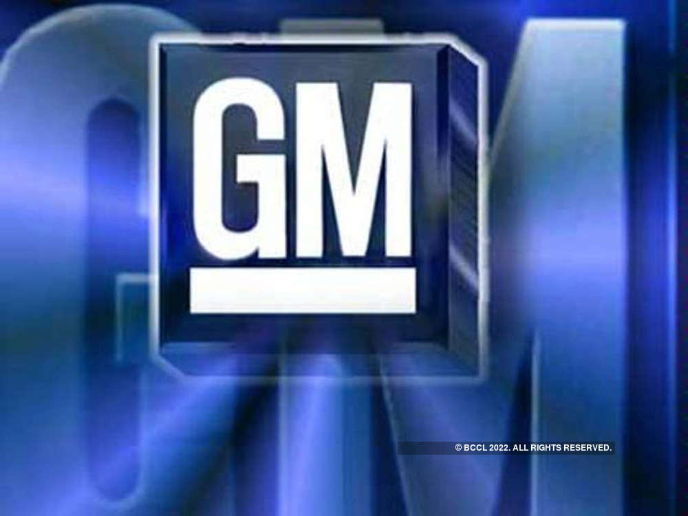 Nearly 50,000 General Motors workers slated to go on strike