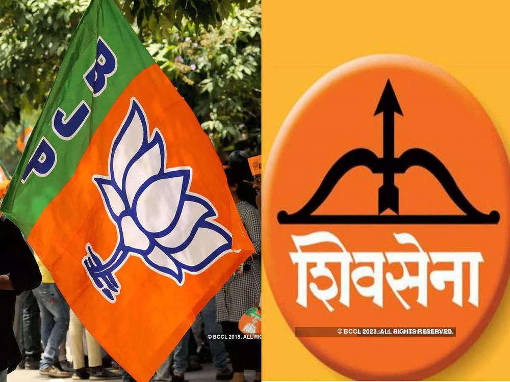 BJP-Sena pact hinges on Uddhav Thackeray dropping demand for equal seats