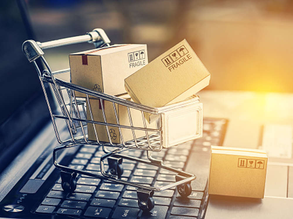 Lower discounts, economic slump take toll: Click-wait for ecommerce as consumers put off buys