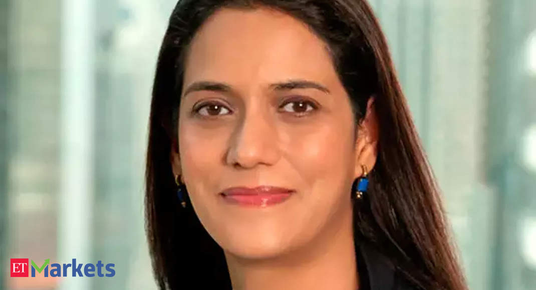 Oil prices would be higher for next few days:  Vandana Hari