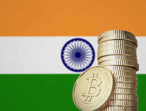The toss of a Bitcoin: How crypto ban will hurt 5 mn Indians, 20K Blockchain developers