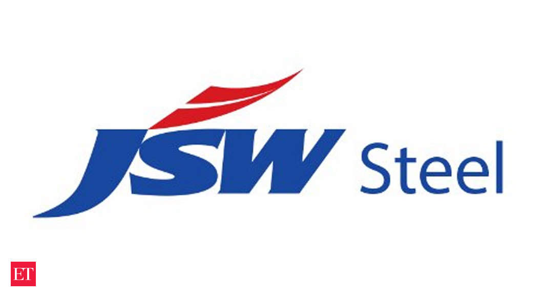 Bhushan Power case: NCLAT to hear JSW Steel's plea on Oct 14