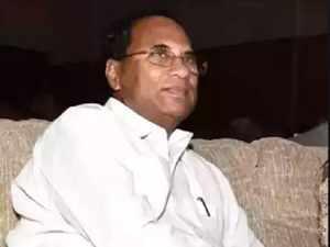 Siva Rao