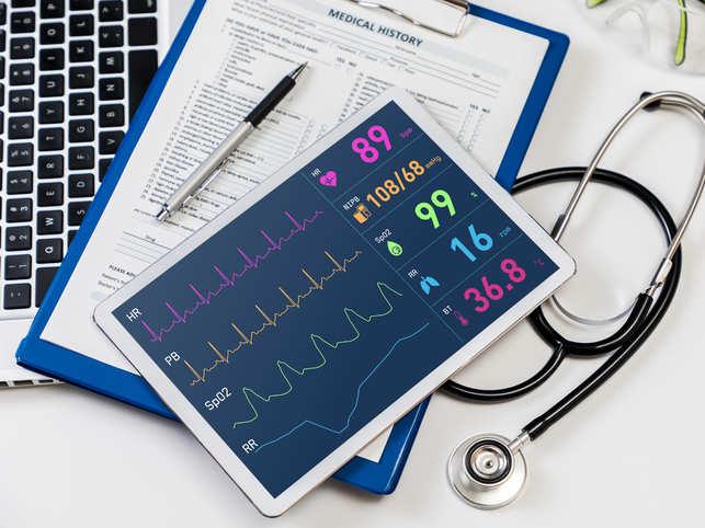 medical-digital-iStock-8155