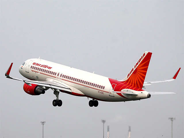 Resultado de imagen para air India bees