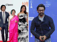 Aamir Khan shows some love for Priyanka Chopra's 'The Sky Is Pink', says cannot wait to watch it