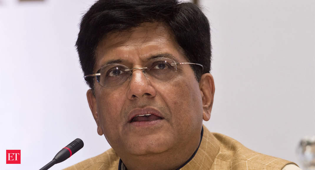 Commerce Ministry launches Steel Import Monitoring System