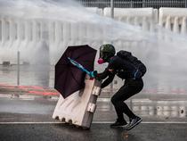 Hong-Kong-Protest-AFP-1200