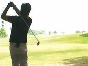 golf-agencies