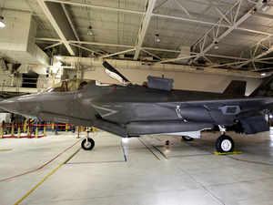 F-35-reuters