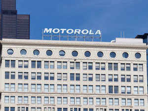 Motorola-getty