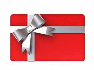 gift-card--Thinkstock