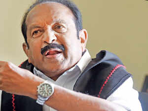 vaiko-bccl