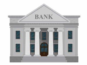 Bank.getty