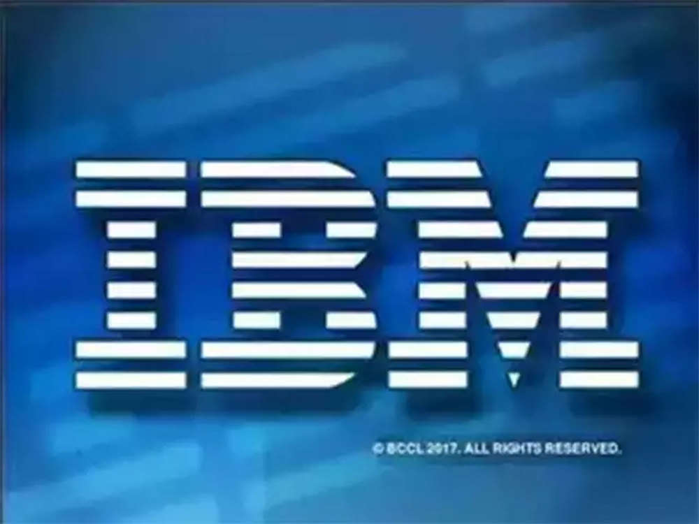IBM to expand client base for cloud services