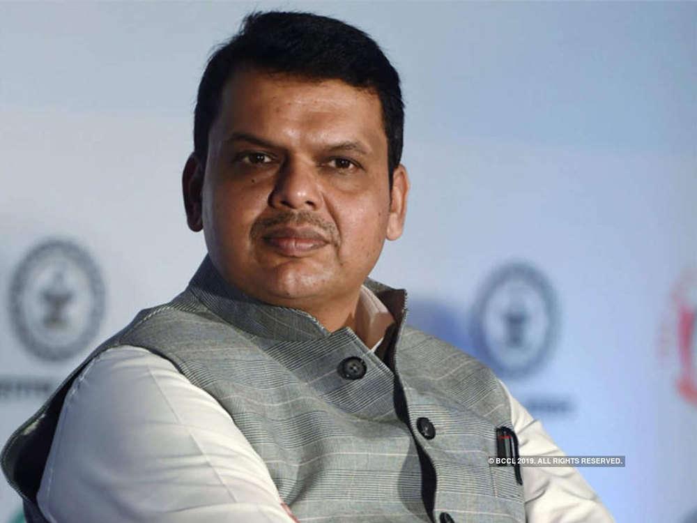 BJP, Shiv Sena discuss new proposal on sharing seats
