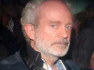 Agusta Westland case: CBI files plea in Delhi court seeking permission to interrogate Christian Michel