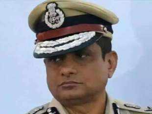 Saradha chit-fund scam: Special court refuses to hear Rajeev Kumar's anticipatory bail plea