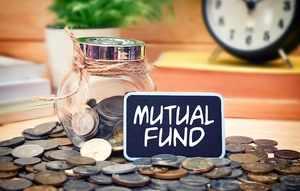 mutual-fund-bccl-2