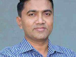 Pramod-Sawant-agencies