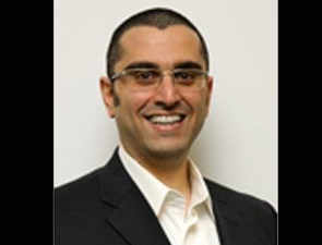 Worried machines will take your job one day? Vala Afshar tweets some food for thought