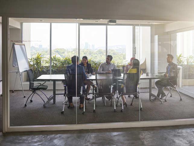 work-office-iStock-98328915