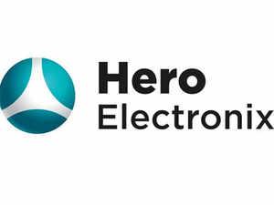 hero-electronix