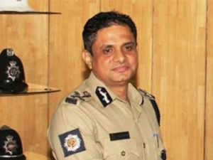 Rajeev-kumar-Police