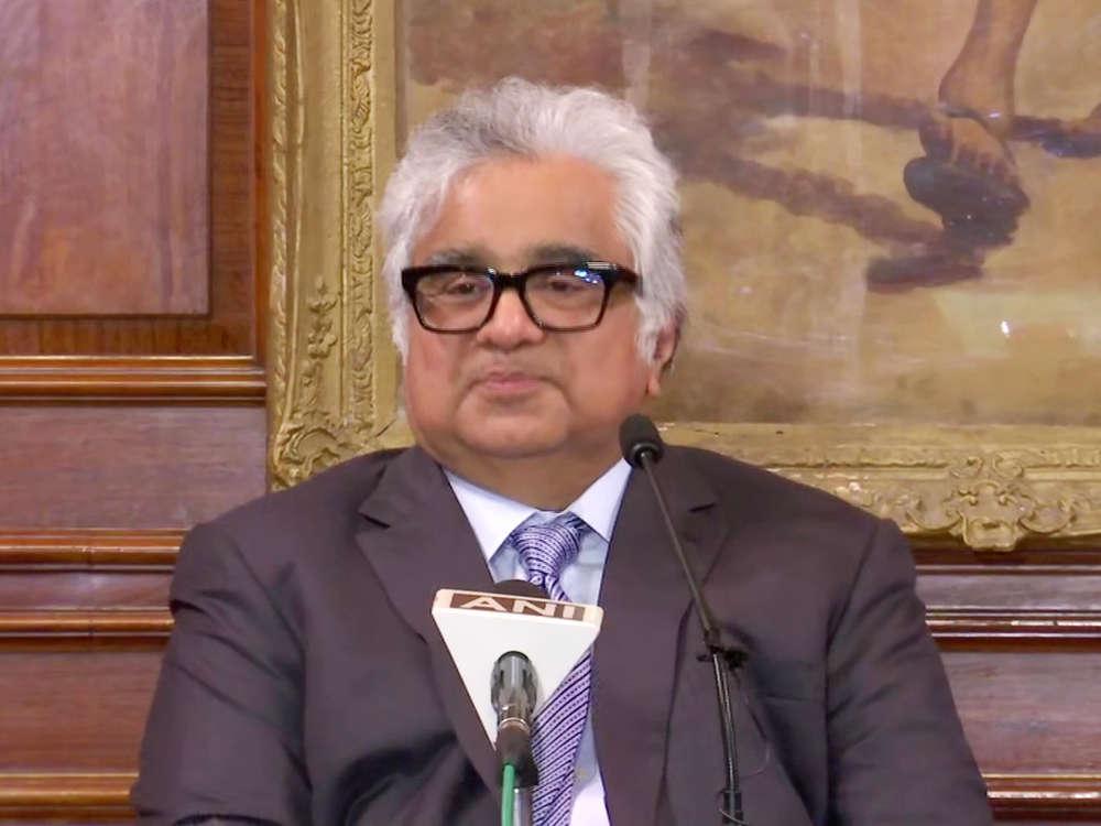 Supreme Court responsible for current slowdown in India: Senior lawyer Harish Salve