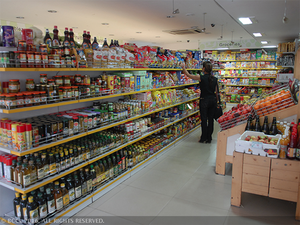 food-retail-bccl