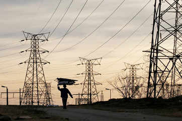 Power distribution sector needs drastic reforms: Power secy
