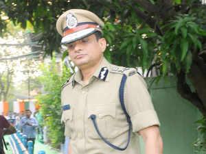 Rajeev-Kumar-bccl