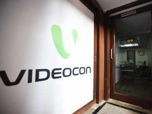 Videocon--bccl