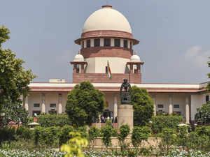 Supreme-Court-AP
