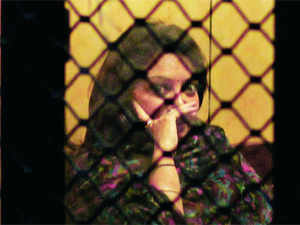 None of our employees made any complaint: Vaishnavi Communications