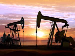 oil&gas-getty