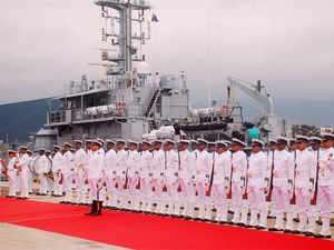 Indian-Navy-bccl