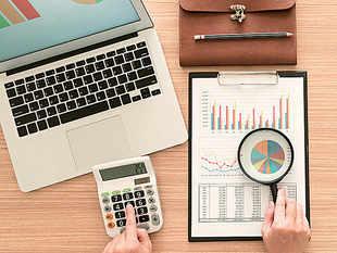 Auditors-bccl1
