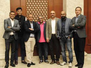 Langoor-founders-bccl