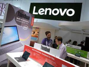 Lenovo-getty