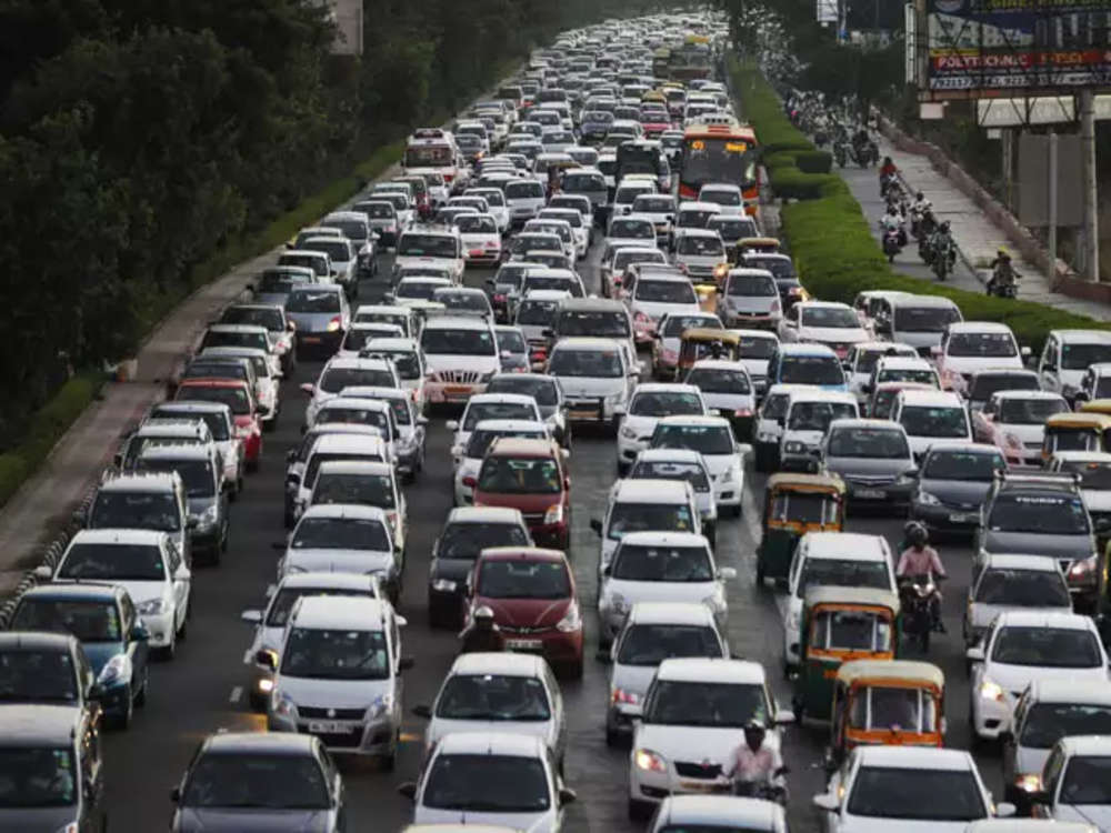 Delhi government unlikely to prune odd-even exemptions