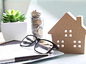 home-loan-tax-new