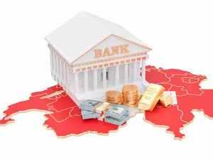 banks-global