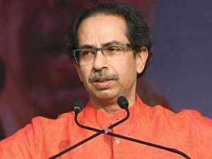 There would have been no Pakistan if Savarkar was PM: Uddhav Thackeray