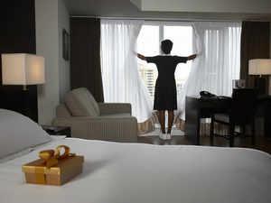 Hotel-1---TS