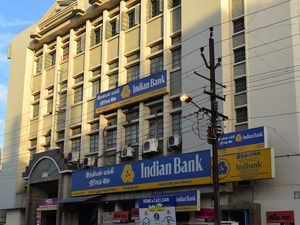 Indian-Bank-bccl