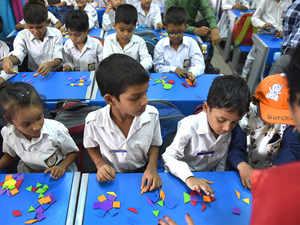 Delhi-school-kids-bccl