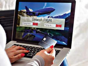 flight-booking-BCCL