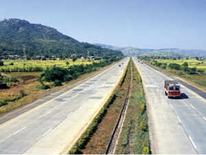 state-roads
